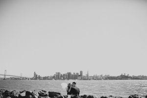 San Francisco - Treasure Island